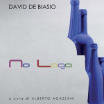 David De Biasio - NO LOGO