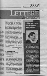 Fabbri articolo gazzettino 001