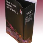 libro2p