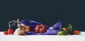 # 117 still life with violet bag prova 2 web